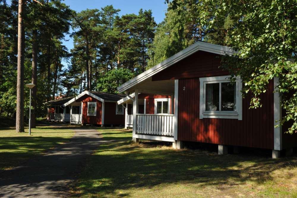 Åhusgården E F S