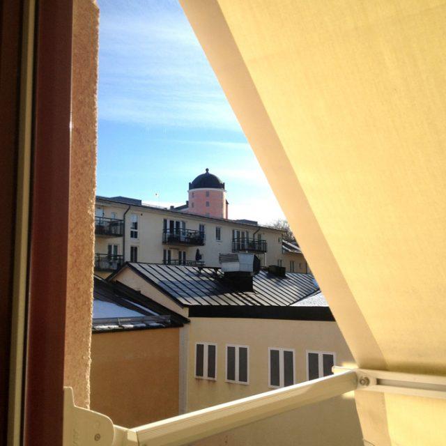 CityStay Hotell Uppsala