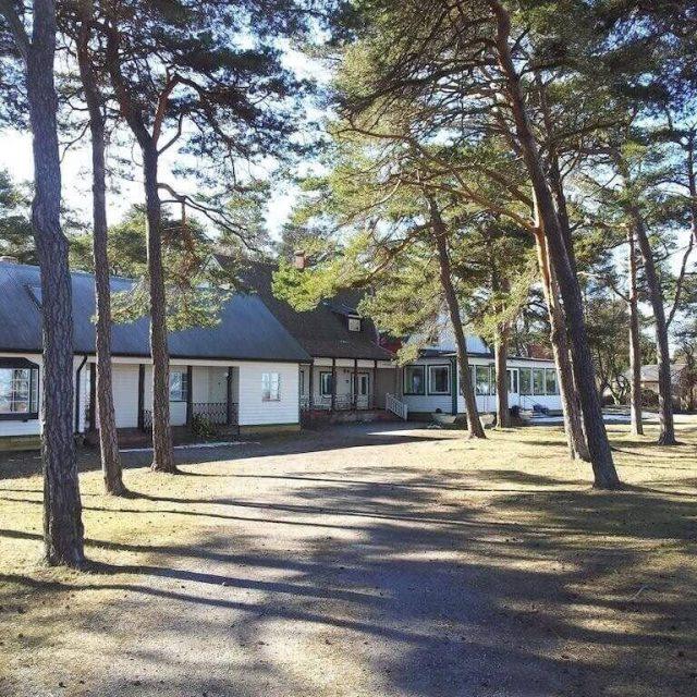 EFS Höllviksstrand