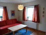 Ystad Lägenhetshotell